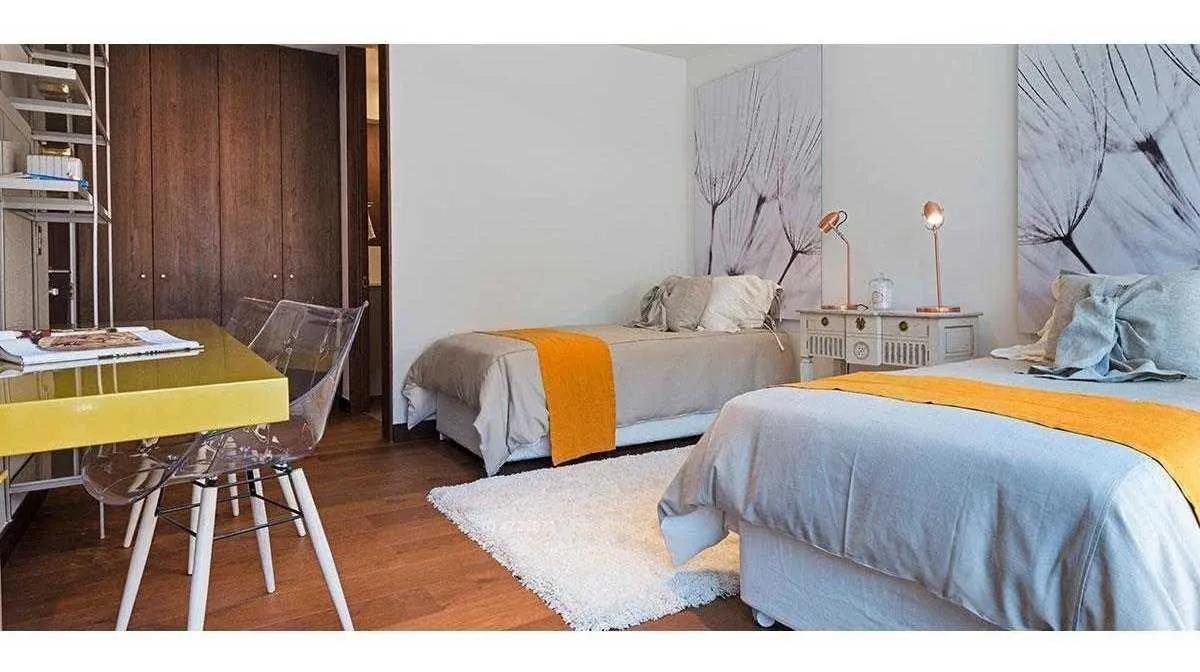 Arboleda Lo Curro, Gran Diseño Y Confort