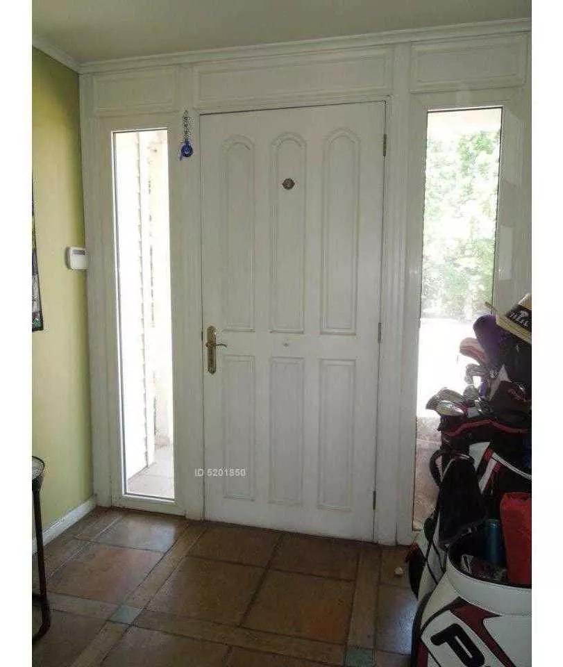 Oportunidad !! Parcela Con Dos Casas !! Atención Inversionistas !!