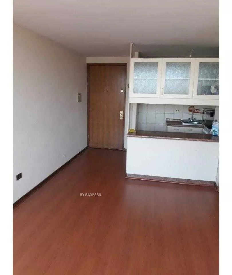 Orquideas 877 - Departamento 1006, Manuel Montt, Providencia
