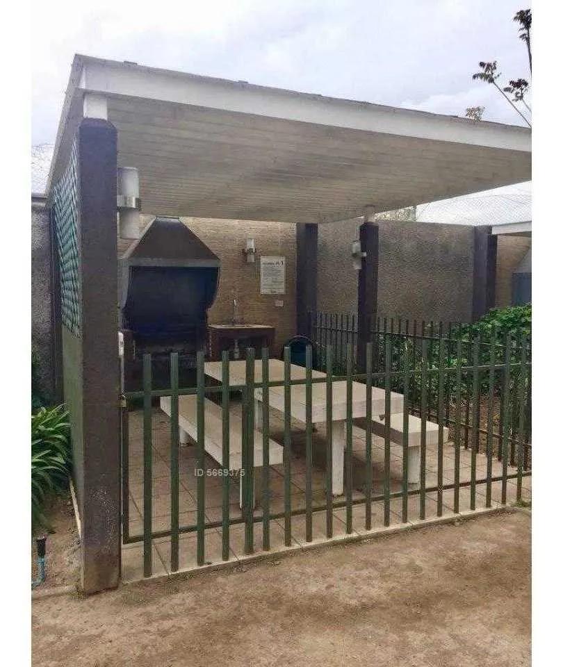 Gamero 1541 - Departamento 1014, Hospitales, Independencia