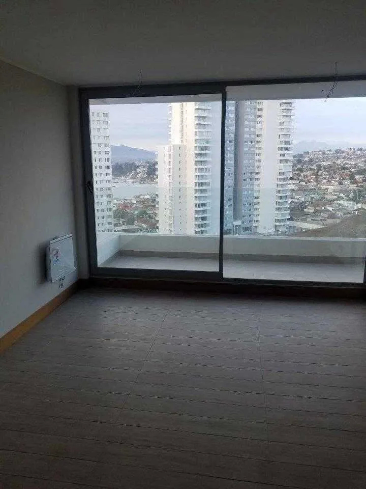 Arenales 535