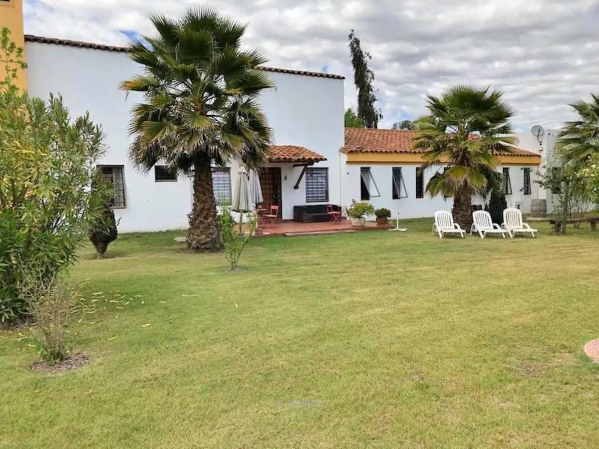 Parque San Agustín 4 C_292339