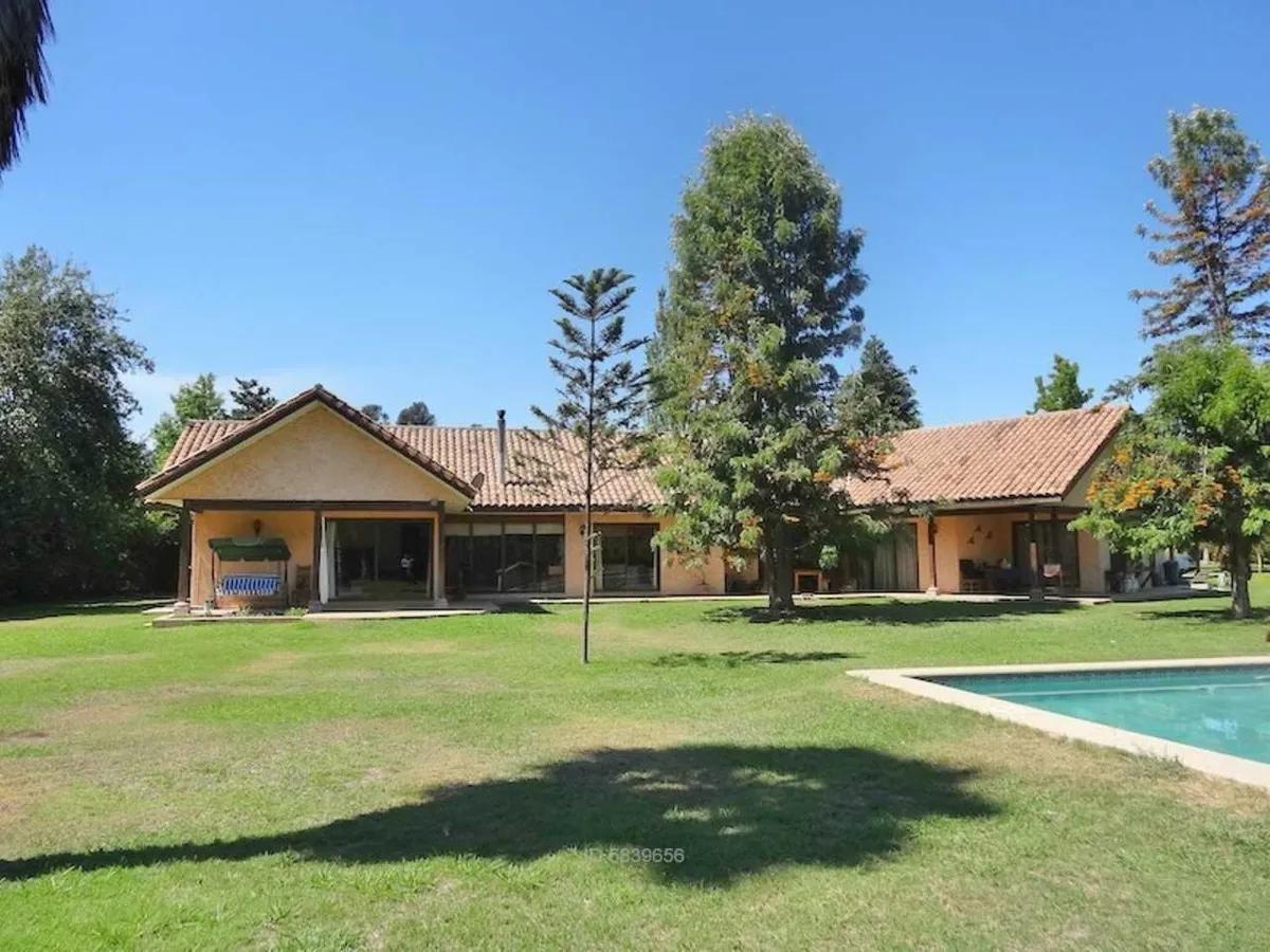 Casas Del Recuerdo C_292340