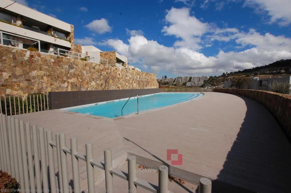 Jardin La Dehesa C_354690