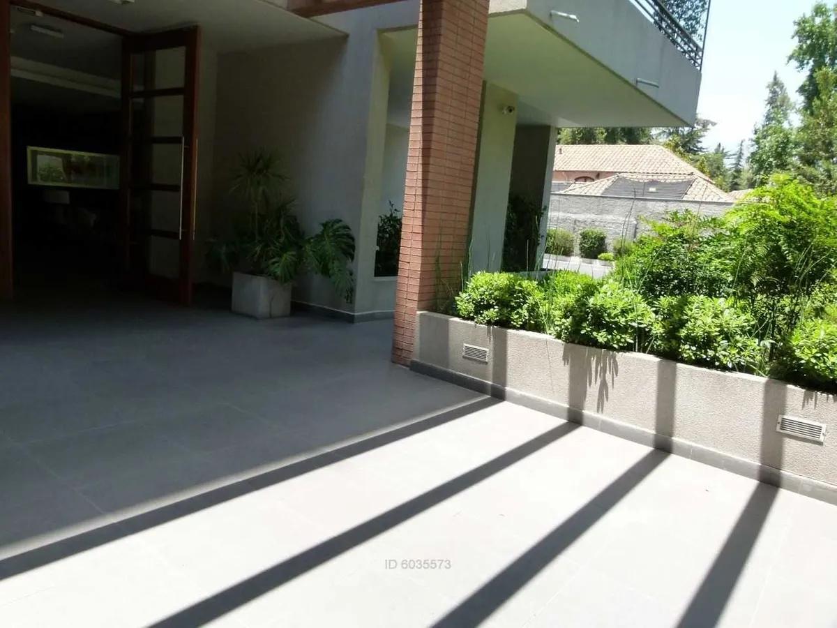 Las Condes / Puente Nuevo C_356779