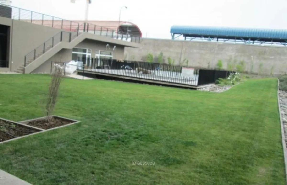 Metro Ñuble C_356978