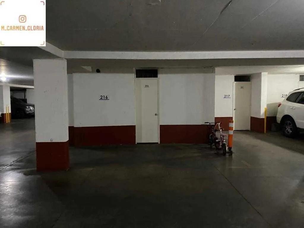 Llico / San Miguel / Metro Departamental, Lo Vial, San Miguel