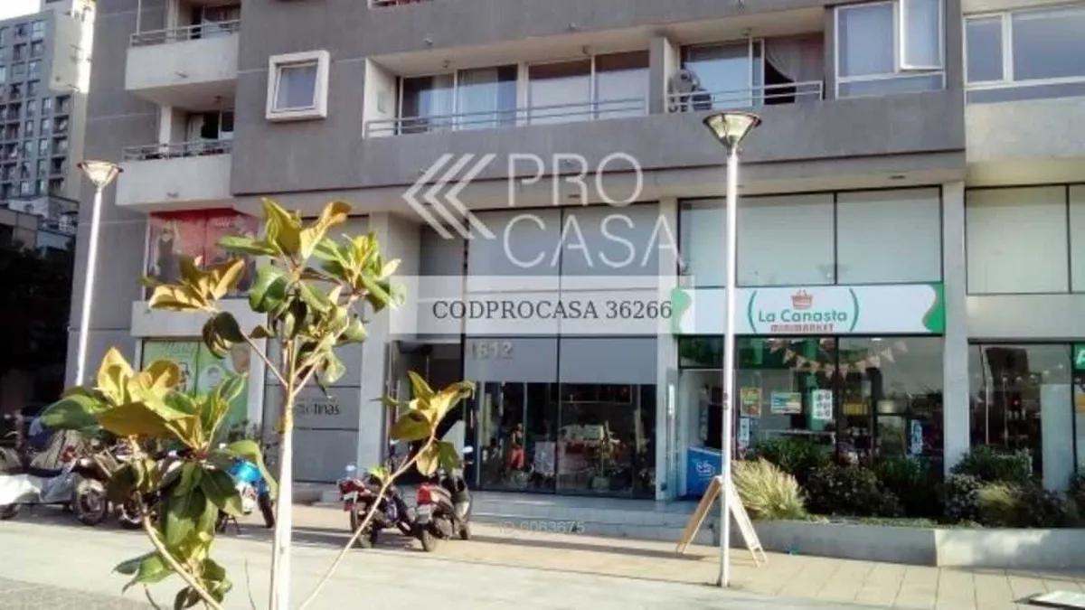 Metro Sta Ana / Agustinas