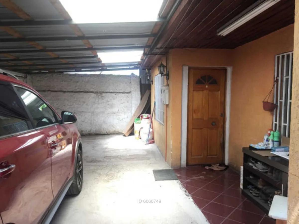 Gral. Korner / Gran Avenida José Miguel Ca