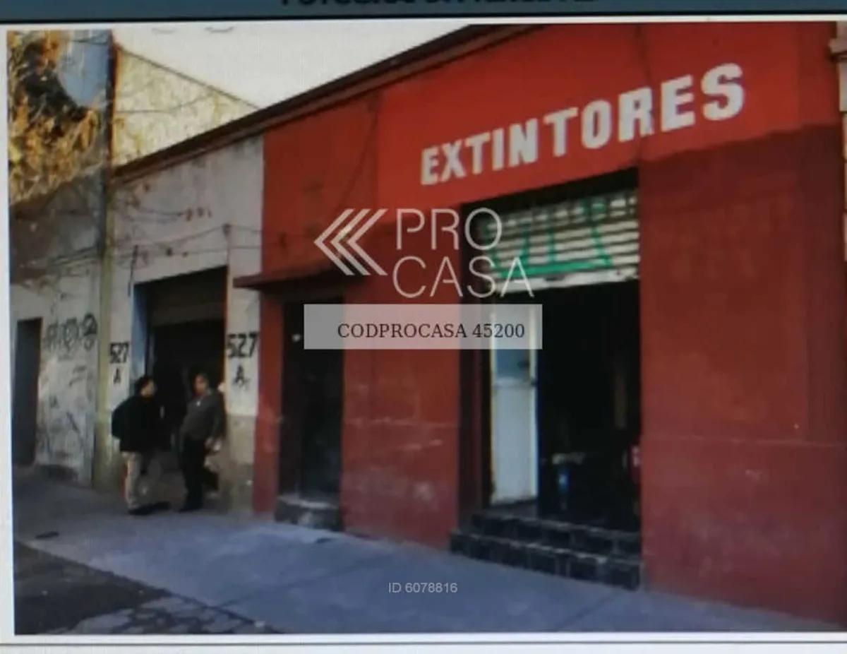 Santiago Concha / Carmen