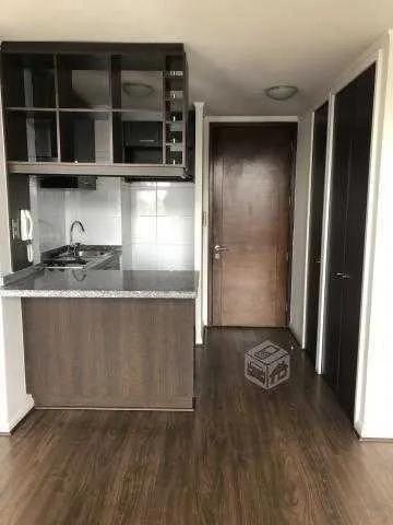 Home Studio / Metro Santa Isabel