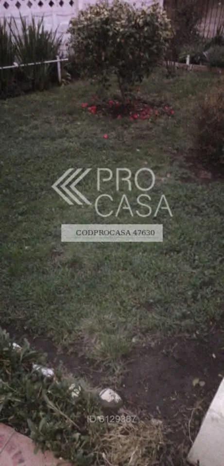 Temuco / Pedro De Valdivia