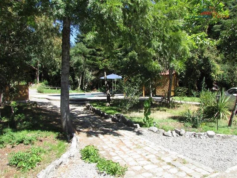 Concepción Camino A Santa Juana Km 13, Concepción