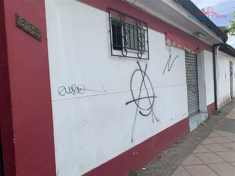 Centro Sur, Centro De Talca, Talca