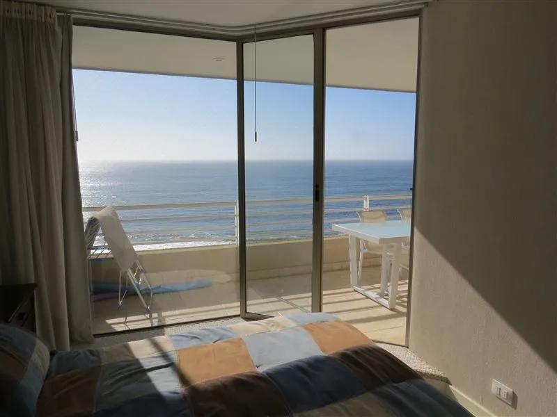 Exclusivo Resort San Alfonso Del Mar