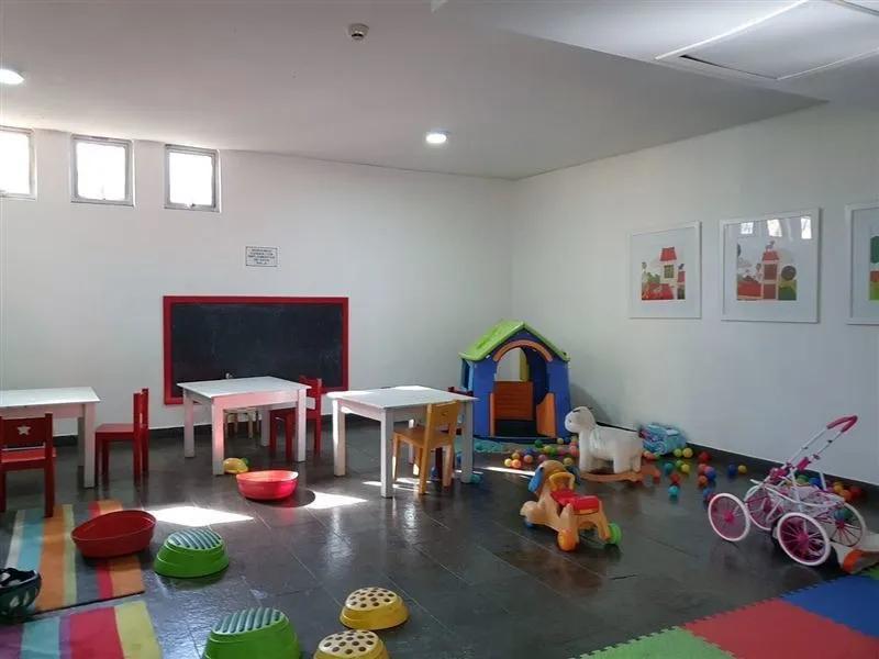Colegio Sagrados Corazones, La Llavería, Vitacura