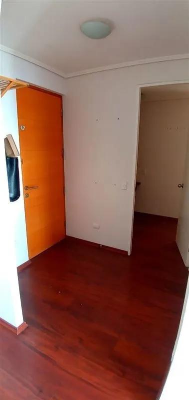 Condominio San Joaquín