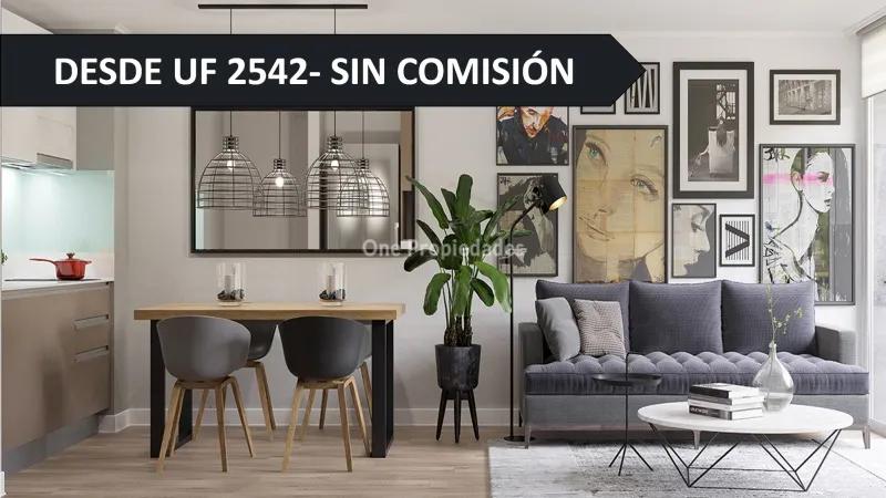 Carmen/ Curicó- Sin Comisión/ Nuevos