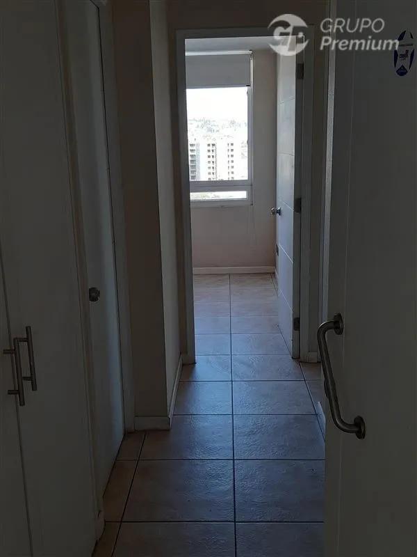 (scl26621)condominio Mirador Del Mar