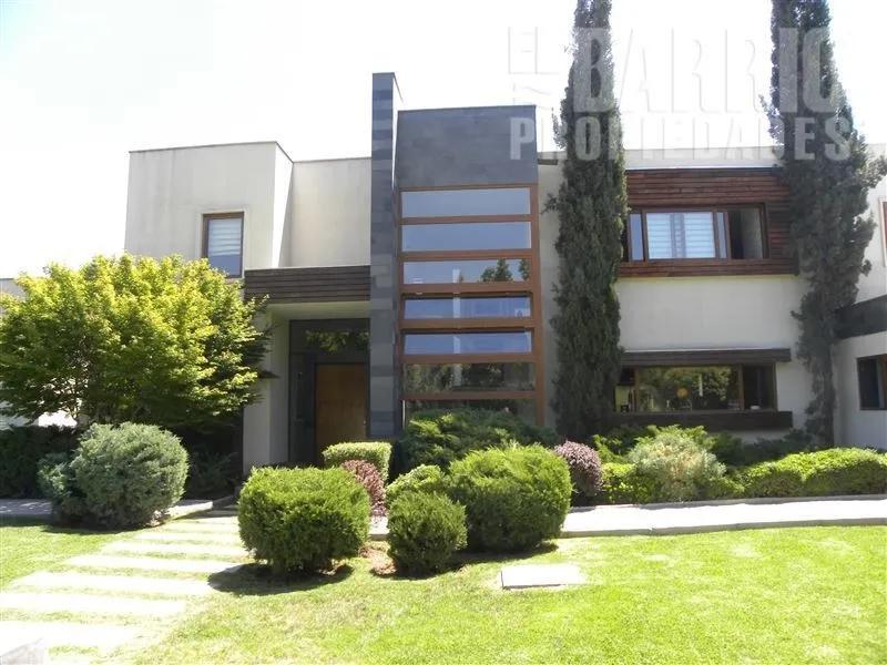 Chicureo Centro