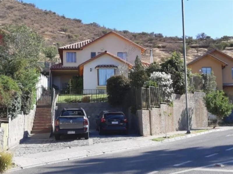 Ciudad De Los Valles, Barrio Miradores