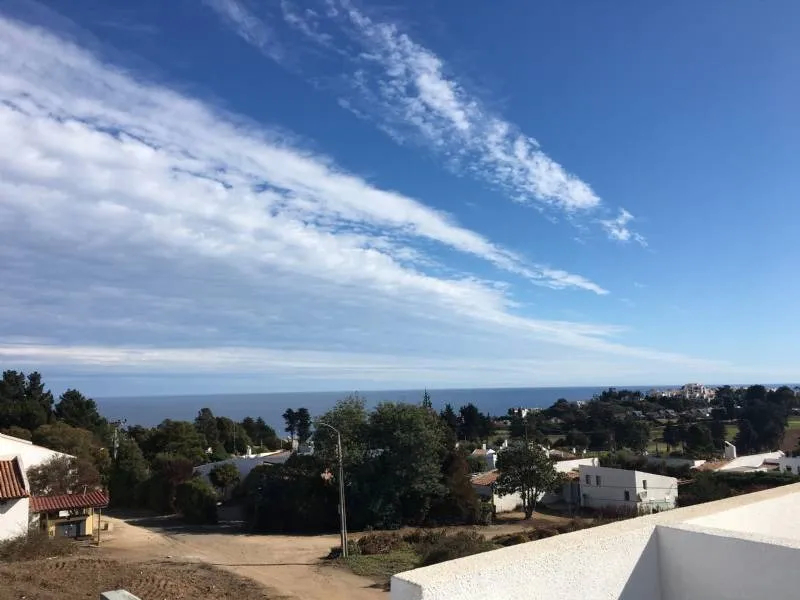 Marbella, Maitencillo