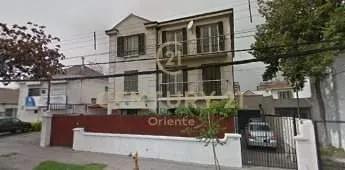 Departamento En Venta En Providencia // 5 Dormitorios 3 Baños