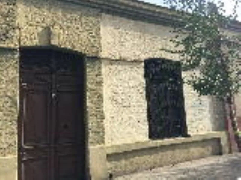 San Alfonso / Tucapel
