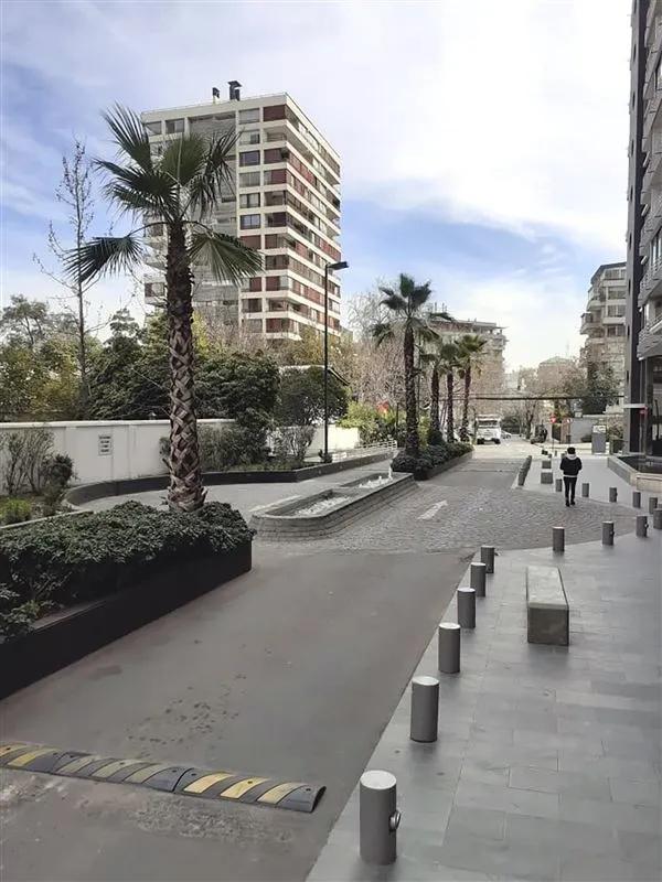 Av.ricardo Lyon/ Guardia Vieja/ Excelente Estado/ Ver Video