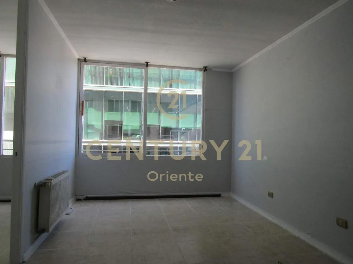 Oportunidad Única - Depto Venta En Santiago Centro