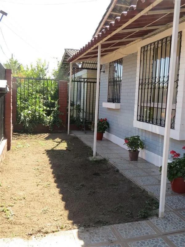Villa Los Cantaros