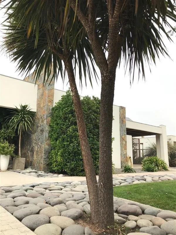 Casa Mediterránea En Etapa A, Cercana A Club Y Cancha Practica Golf
