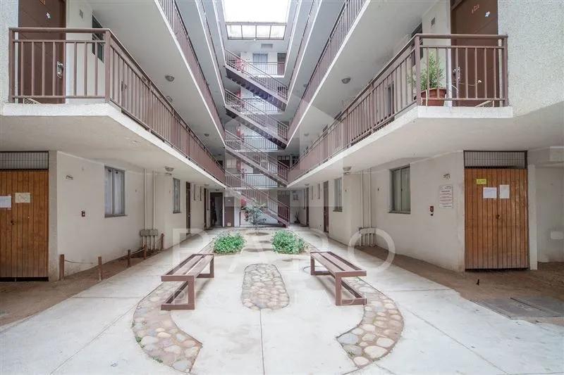 San Ramon, Condominio Paseo San Carlos Ii, Coquimbo, Coquimbo