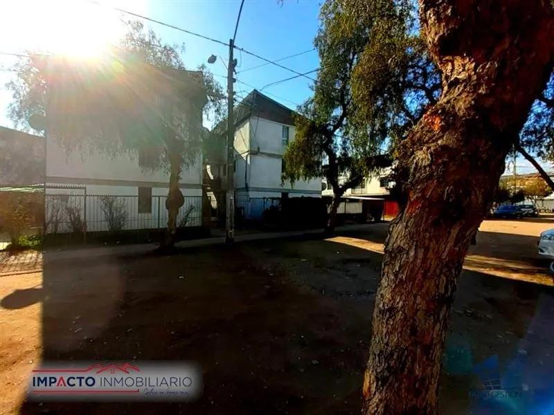 A Una Cuadra De Sta. Rosa, La Granja, RM (Metropolitana)