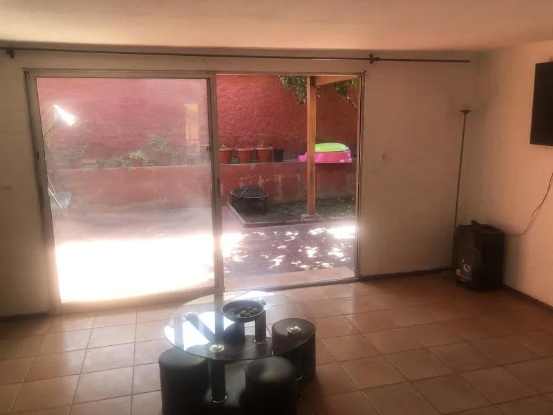 Oportunidad! Acogedora Casa En La Florida, La Florida, RM (Metropolitana)