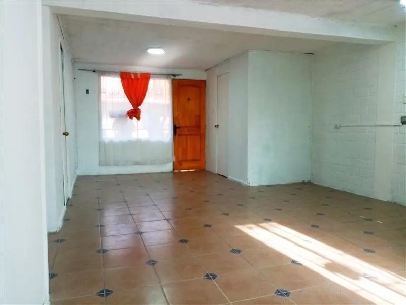 Los Mares 8431, Pudahuel, RM (Metropolitana)