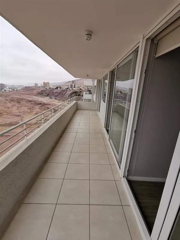 Cerro Paranal 515, Antofagasta, Antofagasta