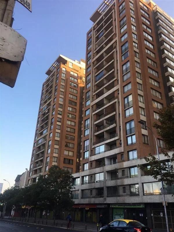 Bellavista 185, Recoleta, RM (Metropolitana)