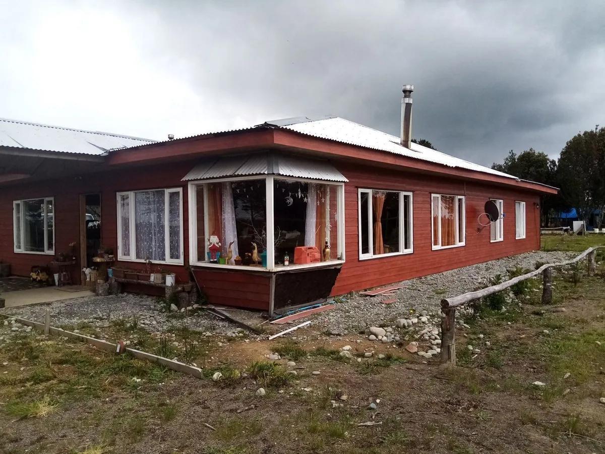 Club De Campo Residencial, Puerto Varas, Puerto Varas, Los Lagos