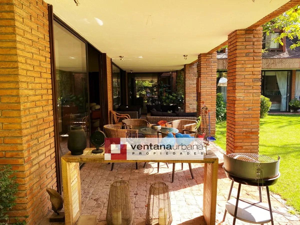 Condominio Santiago College C_420983