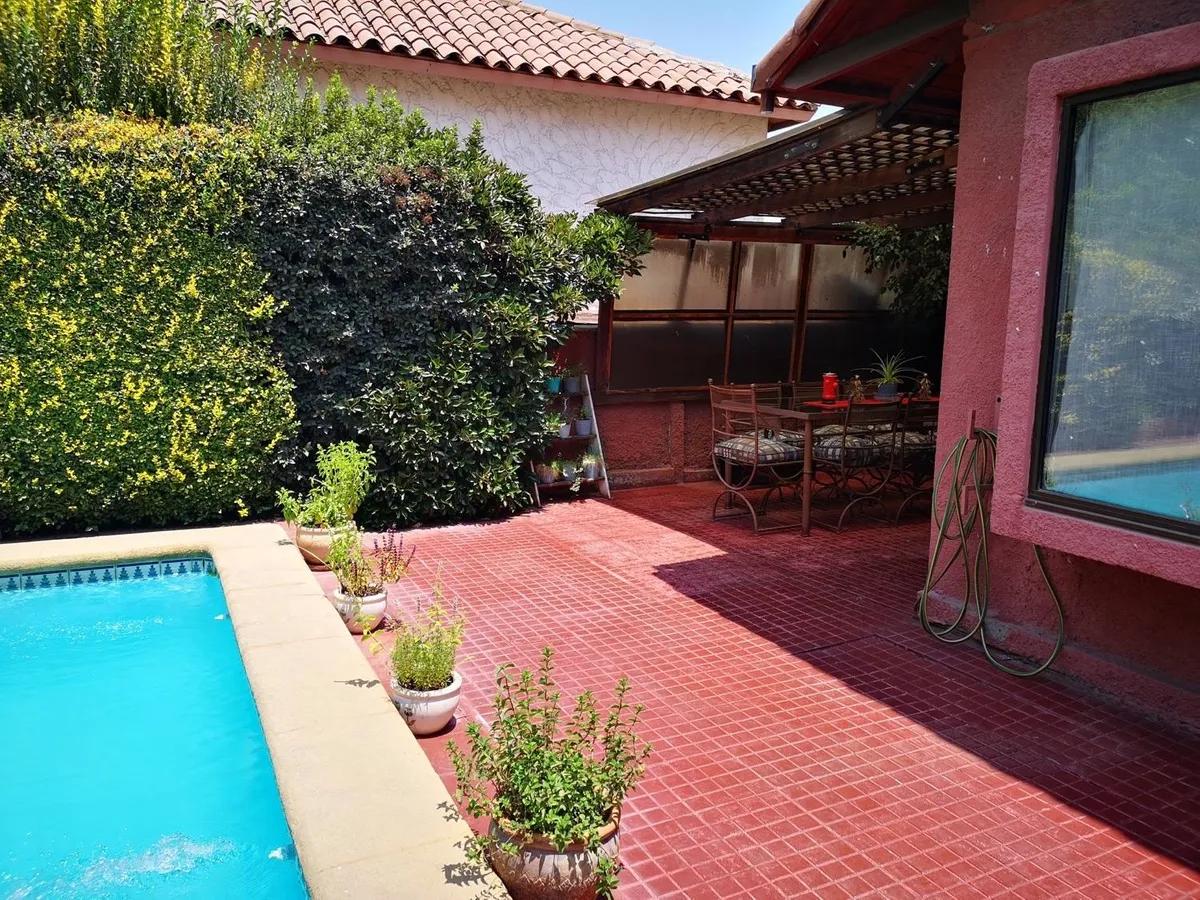 Talynay/ Club Campo Sur C_365785