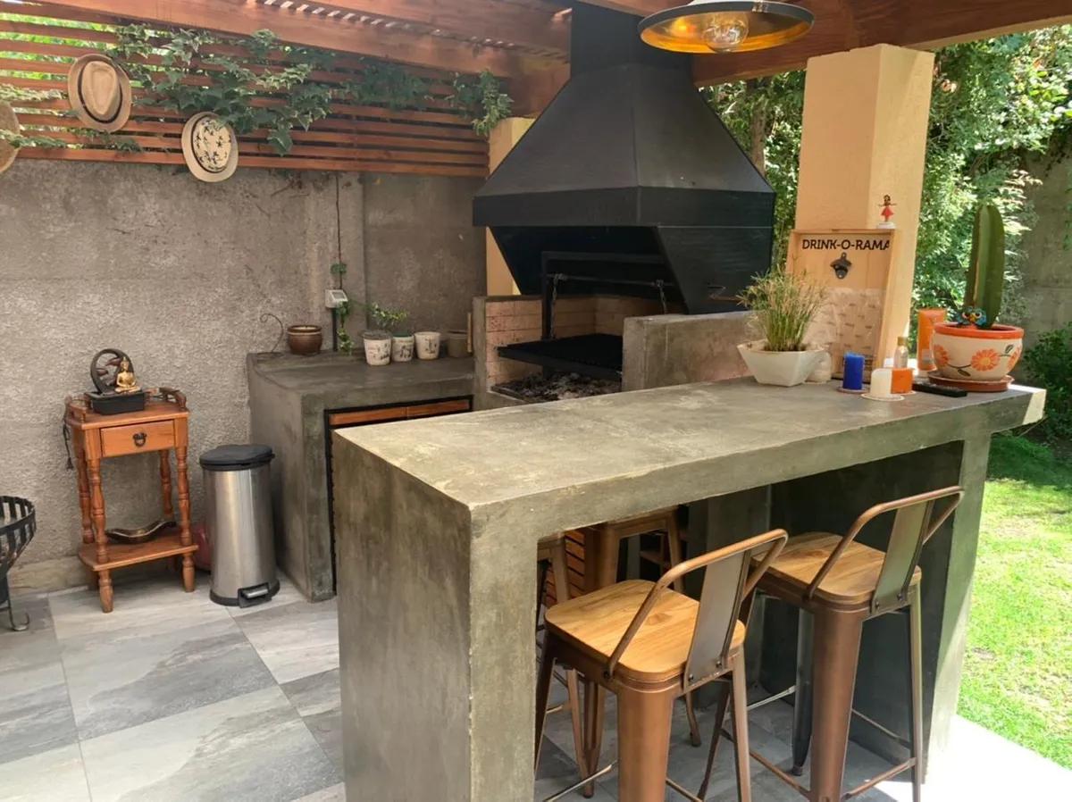 San Ramon/ San Carlos Apoquind C_420933