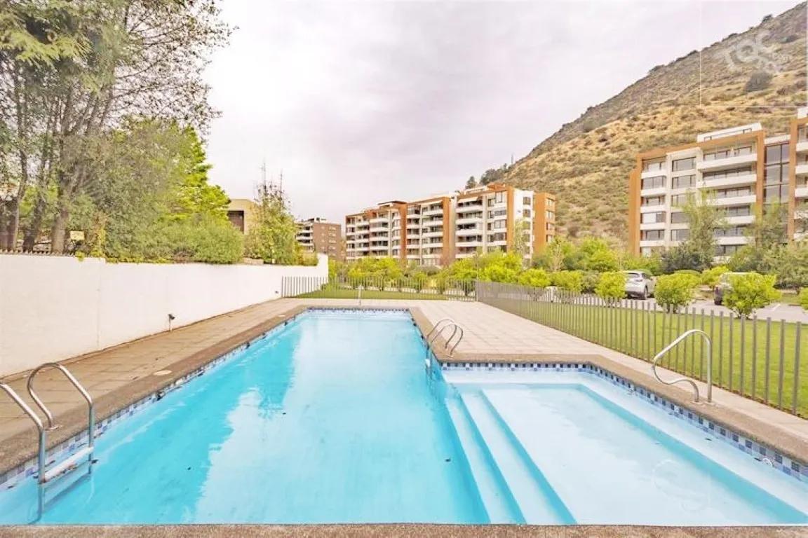 Camino Del Cielo/cerro Alto C_420938