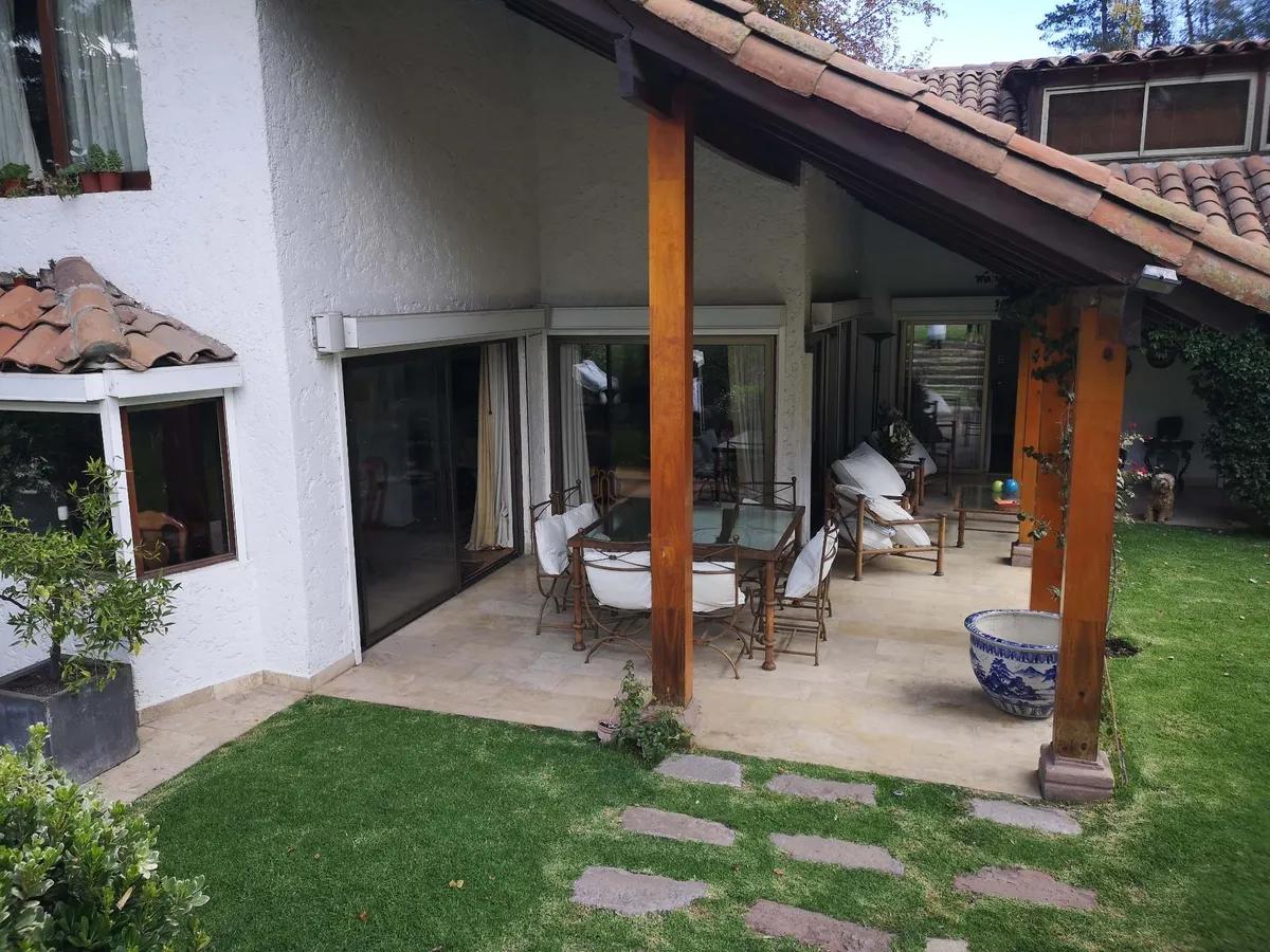Camino Las Flores C_412831
