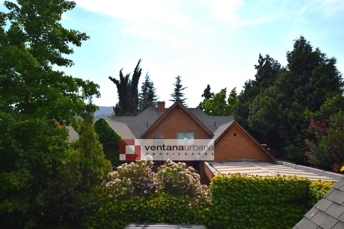 Santiago College/montetabor C_365789