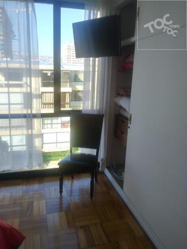 (LRL) Avenida San Martin 928, 10 norte Edificio Coral