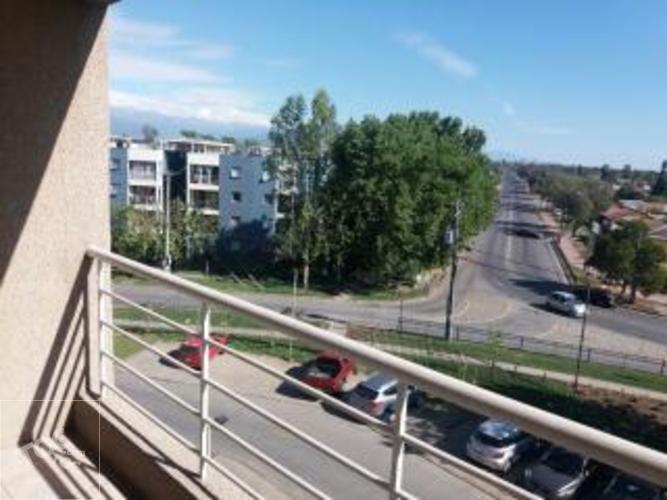 Condominio Puerta Norte