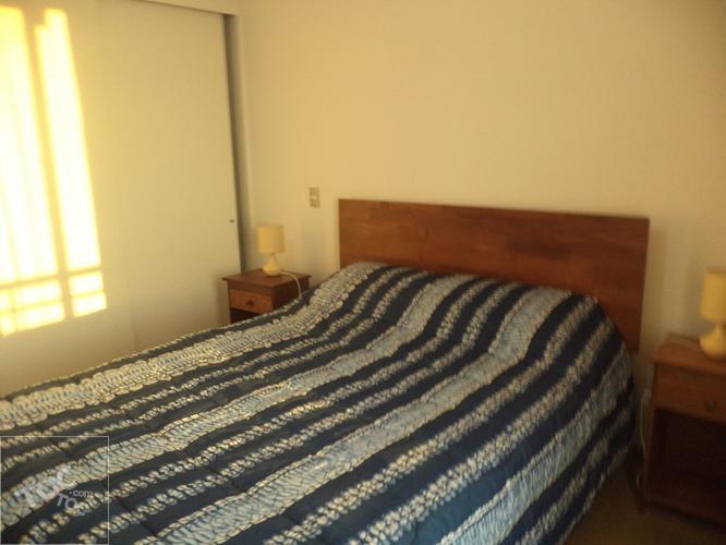 2 Dorms 1 Baño Amoblado Cerro Placeres