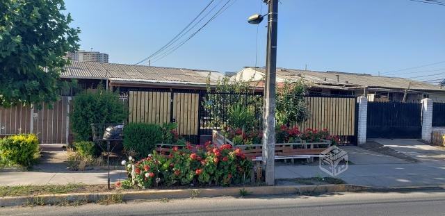 Casa en Maipu