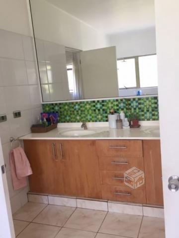 CASA Condominio Brisas de Chicureo Colina